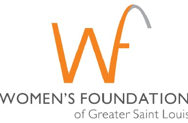 womensfoundationofgstl